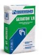 Шпаклевка полимерная финишная БЕЛАТОН®LR