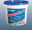 Грунтовка Mapeprim 1K