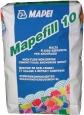 Быстротвердеющая бетонная смесь Mapefill 10