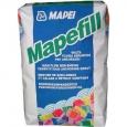 Быстротвердеющая смесь Mapefill