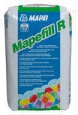 Смесь для анкеровки Mapefill R