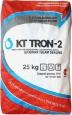 Тиксотропный состав КТтрон-2, 25 кг