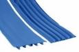 Шпонка из ПВХ Idrostop PVC BE