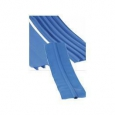 Шпонка из ПВХ Idrostop PVC BI