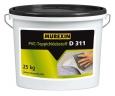 Клей для напольных покрытий D 311 (PVC- Teppichklebstoff D 311)