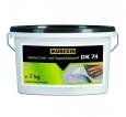 Специальный клей для натурального линолеума и ковровых покрытий DK 74 (Spezial Linol- und Teppichklebstoff DK 74)