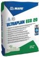 Наливной пол Ultraplan Eco 20