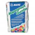 Ремонтная смесь Mapegrout Gunite