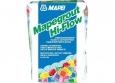 Ремонтная смесь Mapegrout Hi-Flow