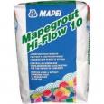 Ремонтная смесь Mapegrout Hi-Flow 10