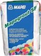 Ремонтная смесь Mapegrout SF