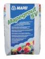 Ремонтная смесь Mapegrout SV