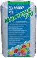 Ремонтная смесь Mapegrout T40