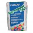 Ремонтная смесь Mapegrout T60