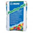 Ремонтная смесь Planitop 400