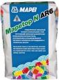 Топпинг Mapetop N AR6 (светло-серый), 25 кг