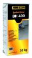 Упрочнитель для бетона BH 400 (Bodenhrter BH 400)