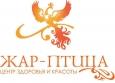 ПИЛИНГОВЫЕ ПРОГРАММЫ ПО ТЕЛУ (пилинг + массаж + завершение) «Geramain De Cappucini»  1 час