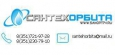FORMUL Опора двойная d32 (750/50) FR-01AS-CKP-323400
