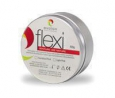 Flexi N 512 (100g) EVOLON