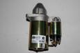 Электростартер Буран 92537.08-111101330