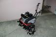 Мотокультиватор Forza МК-85F (6.5 л.с.)