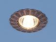 Точечный светильник ELEKTROSTANDARD 7201 медь (RAB)