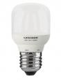 Лампа светодиодная ELEKTROSTANDARD Globe LED 3W E27 6500K