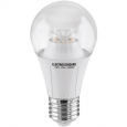 Лампа светодиодная ELEKTROSTANDARD Classic 14SMD 8W 6500K E27