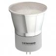 Лампа светодиодная ELEKTROSTANDARD MR16 7SMD 4W 2700K