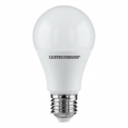 Лампа светодиодная Classic LED D 7W 3300K E27