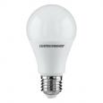 Лампа светодиодная Classic LED D 7W 6500K E27
