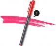 Тинт-маркер для губ THE FACE SHOP Secret Lip Tint 1 гр
