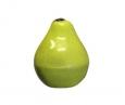 Крем для рук Айвовый пунш THE SAEM Fruits Punch Hand Cream 02 Quince Punch 30 мл
