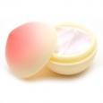 Крем для рук антивозрастной TONY MOLY Peach Anti-aging Hand Cream 30гр
