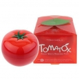 Маска для лица TONY MOLY Tomatox Magic White Massage Pack  80 гр.