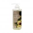 Средство для душа с авокадо THE FACE SHOP Avocado Body Wash 300 мл