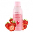 Увлажняющее молочко TONY MOLY Fondante Strawberry Milk All In Rizer 150 мл