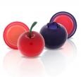Бальзам для губ TONY MOLY Mini Berry Lip Balm SPF 15, PA+