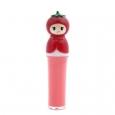 Блеск для губ TONY MOLY Fruit Princess Gloss 4 мл