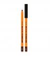Карандаш для подводки глаз TONY MOLY My School Looks 4B Liner Pensil 1,5 гр