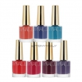 Лак для ногтей TONY MOLY Tony Nail Jelly 10 мл