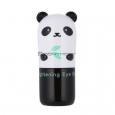 Осветляющая база для глаз TONY MOLY Panda's Dream Brightening Eye Base 9 гр