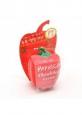 Крем для рук смягчающий для грубой кожи BAVIPHA Paprika Elbow&Heel Cream 25 гр