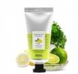 Крем для рук SKIN79 Fragrance Natural Hand Cream Фруктовая смесь 30 мл