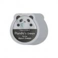 Пробник крем для рук TONY MOLY Panda's Dream White Hand Cream