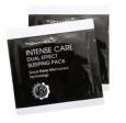 "Пробник маска для лица TONY MOLY ""Intense Care Dual Effect Sleeping Pack"" 1 мл"