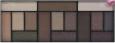Набор теней для век MALVA Dream M472 тон 03