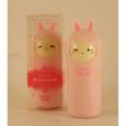 Сухие парфюмированные духи TONY MOLY Hello Bunny Perfume bar 03 dodo 9 гр