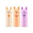Сухие твердые духи TONY MOLY Pocket Bunny Perfume Bar 9 гр